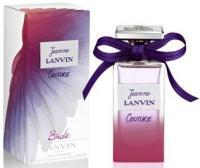 Lanvin Jeanne Lanvin Couture Birdie EDP