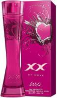 Mexx XX By Mexx Wild EDT