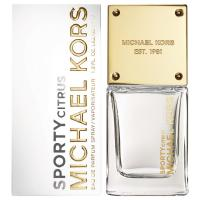 Michael Kors Sporty Citrus EDP