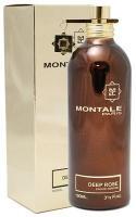 Montale Deep Roses EDP