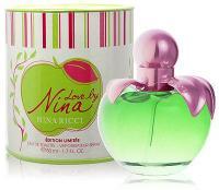 Nina Ricci Love by Nina EDT