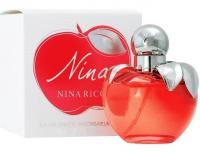 Nina Ricci Nina EDT