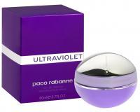 Paco Rabanne Ultraviolet Woman EDP