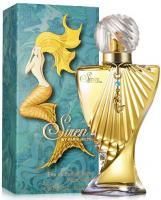 Paris Hilton Siren EDP