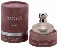 Rance Donna EDP