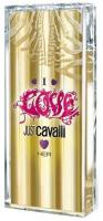 Roberto Cavalli Just Cavalli I Love Her EDT