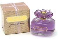 Sarah Jessica Parker Covet Pure Bloom EDP