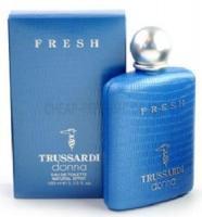 Trussardi Fresh EDT