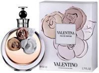 Valentino Valentina EDP