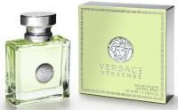 Versace Versense EDT