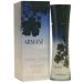 Цены на Giorgio Armani G.Armani Code pour Femme edP 144~01 Giorgio Armani,   вдохновленный успехом в разработке парфюмерной линии для прекрасных дам,   создал вторую половинку единого целого – женский аромат Armani Code pour Femme. Данная композиция насыщена чувствен