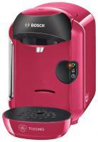 Bosch TAS 1257