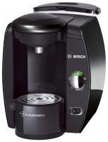 Bosch TAS 4011