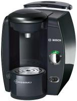 Bosch TAS 4012