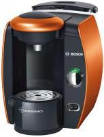 Bosch TAS 4014