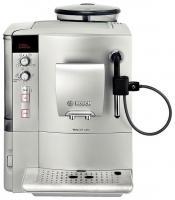 Bosch TES 50321