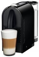 Delonghi EN 110 Nespresso