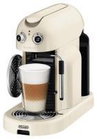 Delonghi EN 450 Nespresso
