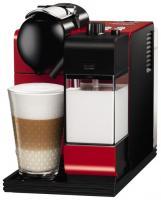 Delonghi EN 520 Nespresso Lattissima