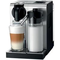 Delonghi EN 750.MB Nespresso Lattissima