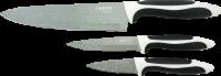 Greys GKN-010