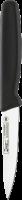 IVO Cutelarias 25022.08