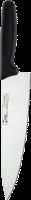 IVO Cutelarias 25039.20