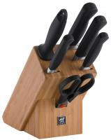 Zwilling J.A. Henckels AG Pure 33620-001