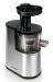 Цены на Redmond Соковыжималка Redmond RJ - M920S,   серебристая Тип соковыжималки : универсальная Потребляемая мощность : 350 ВтКоличество скоростей : 1 Импульсный режим работы : НетТурборежим : НетМатериал сетки центрифуги : нерж. сталь Резервуар для сока : стакан О