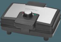 Clatronic WA 3606