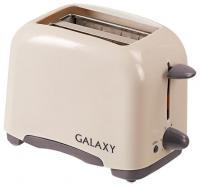 Galaxy GL 2901
