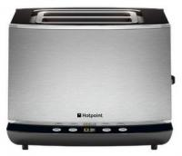 Hotpoint-Ariston TT 22E