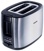 Philips HD 2628