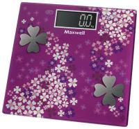 Maxwell MW-2665
