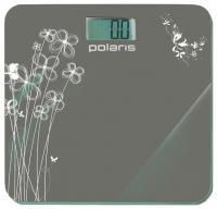 Polaris PWS 1523DG