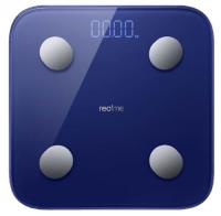 Фото Realme Smart Scale RMH2011