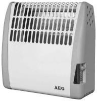 AEG FW 505
