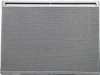 Airelec PREMIER SAS Digital display 2000