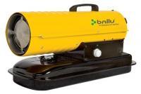 Ballu BHD-15 S