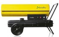 Ballu BHD-36 S