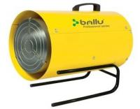 Ballu BHG-40 S