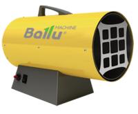 Ballu BHG-60