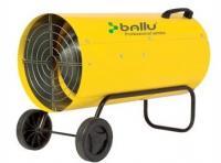Ballu BHG-60 S