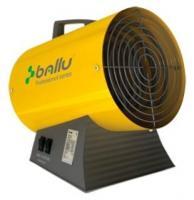 Ballu BHP-5.000�L