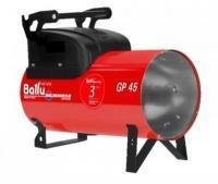 Ballu GP 65A C