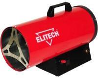Elitech �� 50��