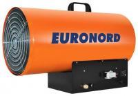Euronord K2C-G400E