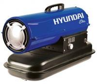 Hyundai H-HD2-50-UI588