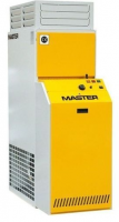 Master BF 95