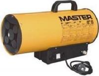 Master BLP 10 M